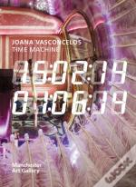 Joana Vasconcelos Time Machine