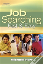 Job Searching Fast And Easy