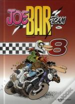 Joe Bar Team T.8