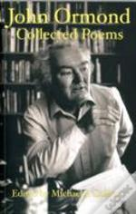 John Ormond Collected Poems
