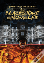 John Saul'S The Blackstone Chronicles