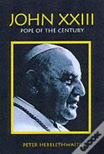 John Xxiii Pope Of The Council