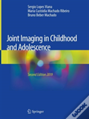 Joint Imaging In Childhood And Adolescence