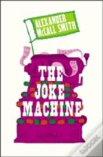 Joke Machine