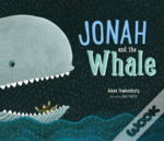 Jonah & The Whale