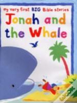 Jonah And The Whalebig Book