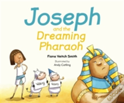 Wook.pt - Joseph & The Dreaming Pharoah
