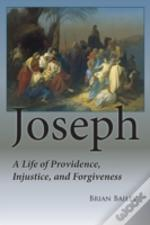 Joseph: A Life Of Providence, Injustice