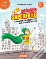 Josephine Superfille 1
