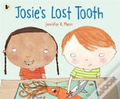 Josies Lost Tooth