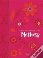 Journal: Bible Promises For Mothers