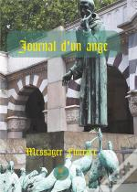 Journal D Un Ange