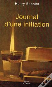 Journal D Une Initiation