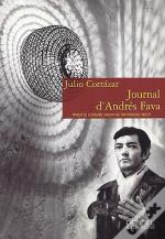 Journal D'Andres Fava