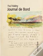 Journal De Bord