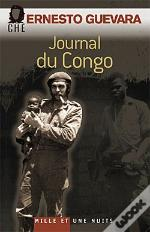 Journal Du Congo