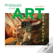 Journal D'Une Art-Therapeute