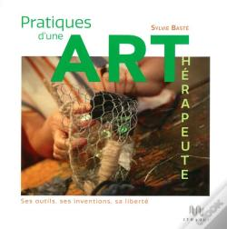 Wook.pt - Journal D'Une Art-Therapeute