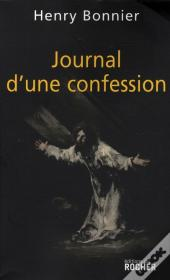 Journal D'Une Confession