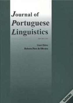 Wook.pt - Journal of Portuguese Linguistcs