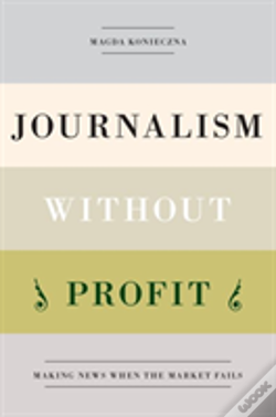 Wook.pt - Journalism Without Profit