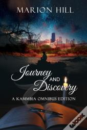 Journey And Discovery