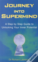 Journey Into Supermind
