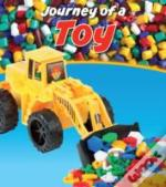Journey Of A Toy