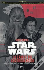 Journey To Star Wars  The Force Awakens - Tome 1