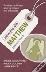 Journeying With Matthew Year A