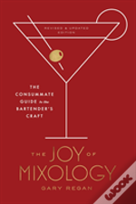Joy Of Mixology