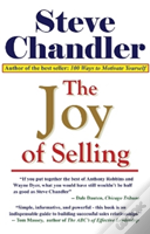 Joy Of Selling