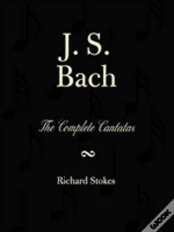 Wook.pt - J.S. Bach