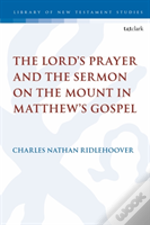 Jsnt Lords Prayer And Sermon On The
