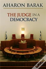 Judge In A Democracy