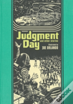 Judgment Day And Other Stories