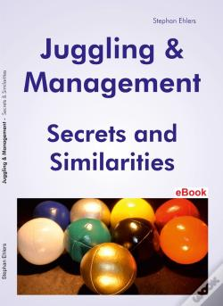 Wook.pt - Juggling & Management