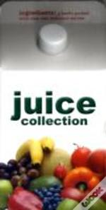Juice Collection