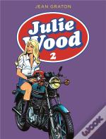 Julie Wood Integrale T2 Julie Wood Integrale 2