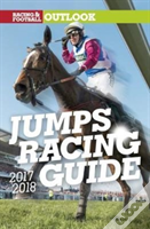 Jumps Racing Guide 2017-2018