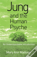 Jung And The Human Psyche