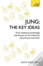 Jung - The Key Ideas