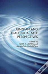 Jungian And Dialogical Self Perspectives