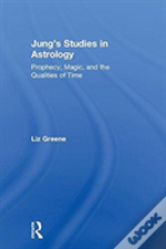 Jung'S Studies In Astrology