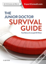 Junior Doctor Survival Guide