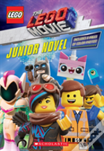 Junior Novel (The Lego Movie 2)