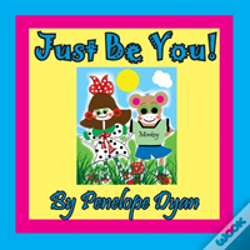 Wook.pt - Just Be You!
