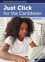 Just Click For The Caribbean 3e Book/Website Link