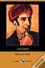 Just David (Dodo Press)