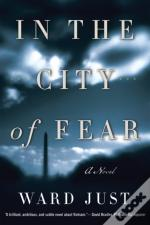 Just: In The City Of Fear (Pr Only)